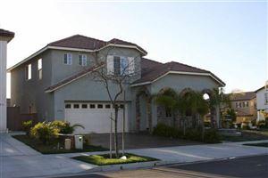 Photo of 1570 Golden Gate Ave., Chula Vista, CA 91913 (MLS # 190003759)