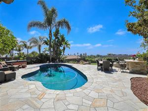 Photo of 1559 Burgundy Rd, Encinitas, CA 92024 (MLS # 190022759)