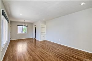 Photo of 5650 Churchward St, San Diego, CA 92114 (MLS # 190055759)