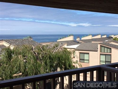 Photo of 509 S Sierra #149, Solana Beach, CA 92075 (MLS # 200019759)