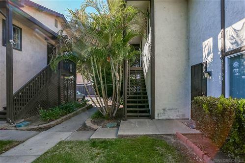 Photo of 9966 N N Magnolia Ave, Santee, CA 92071 (MLS # 200052759)