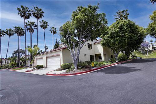Photo of 3144 Vista Mar, Carlsbad, CA 92009 (MLS # 210014759)