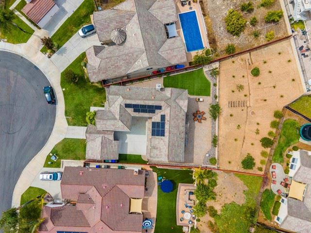 Photo of 633 Lancashire Place, San Marcos, CA 92069 (MLS # NDP2106759)