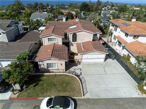 Photo of 1834 MacKinnon Ave, Cardiff By the Sea, CA 92007 (MLS # 190055760)
