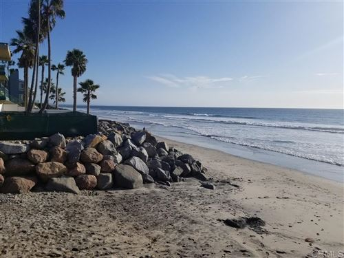 Photo of 1229 S PACIFIC, Oceanside, CA 92054 (MLS # 200028760)