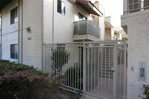 Photo of 2931 C St #372, San Diego, CA 92102 (MLS # 200049760)