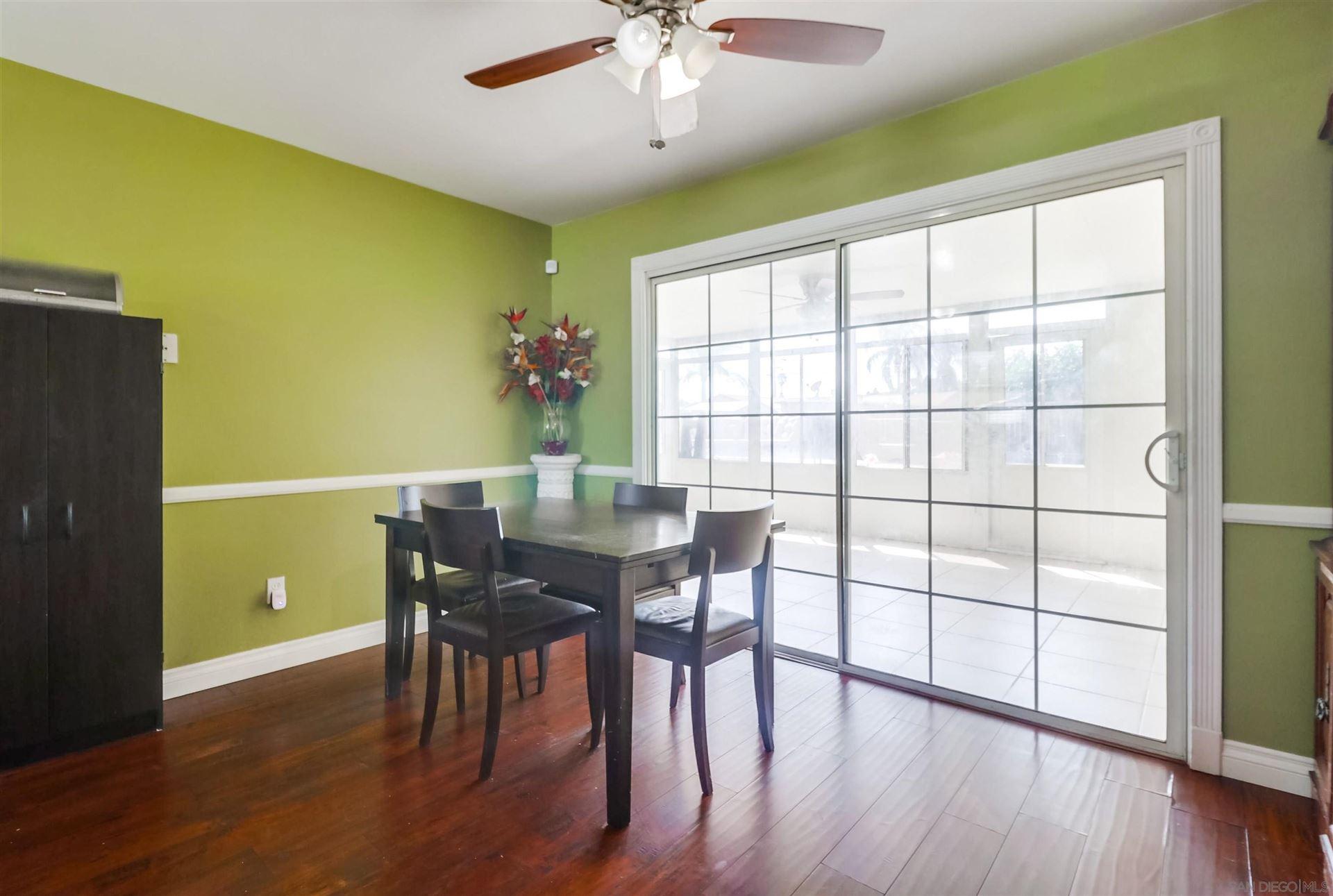 Photo of 842 Broadview St., Spring Valley, CA 91977 (MLS # 210024760)