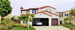 Photo of 1204 Players Drive, Oceanside, CA 92057 (MLS # 190023761)