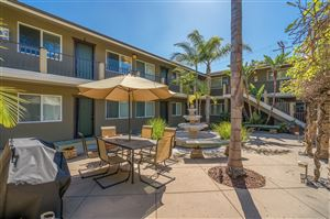 Photo of 3932 9th Ave. #6, San Diego, CA 92103 (MLS # 190048761)