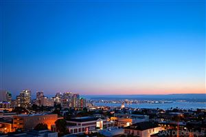 Photo of 2286 6TH AVE #Penthouse, San Diego, CA 92101 (MLS # 190060761)