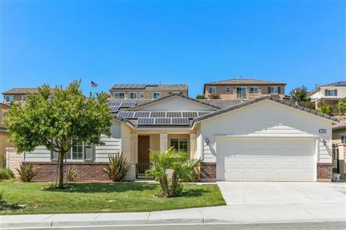 Photo of 1095 Bellingham Drive, Oceanside, CA 92057 (MLS # 200036761)