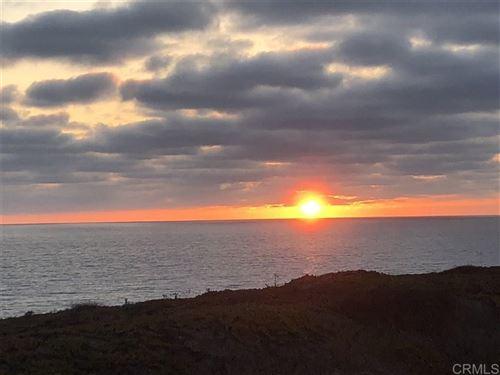Photo of 204 Sea Breeze, Carlsbad, CA 92011 (MLS # 200043761)