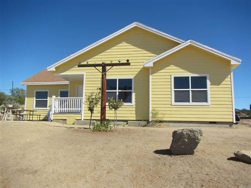 Photo of 2487 Bass Road, Campo, CA 91906 (MLS # PTP2000761)