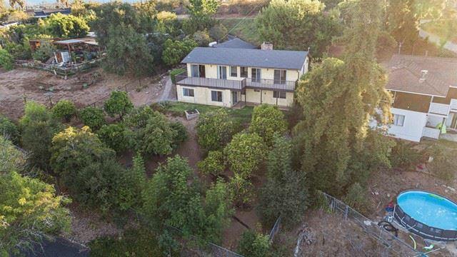 Photo of 1308 Alta Vista Drive, Vista, CA 92084 (MLS # NDP2110761)