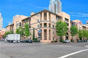 Photo of 301 W G St #311, San Diego, CA 92101 (MLS # 180042762)