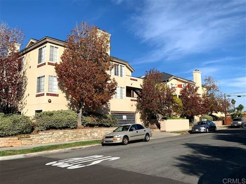 Photo of 1202 Donax Ave #1, Imperial Beach, CA 91932 (MLS # 190064762)