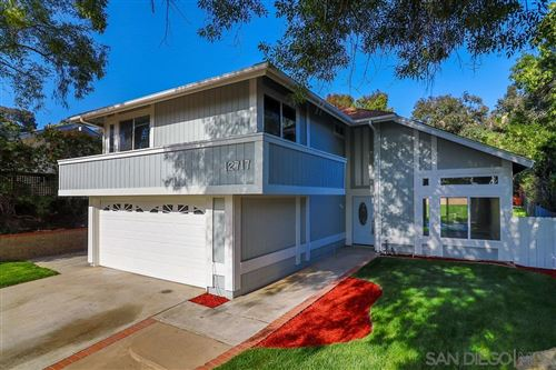 Photo of 12717 Benavente Way, San Diego, CA 92129 (MLS # 200015762)