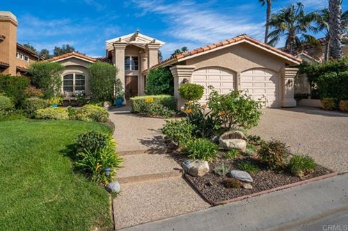 Photo of 15475 Pimlico Corte, Rancho Santa Fe, CA 92067 (MLS # 200043762)