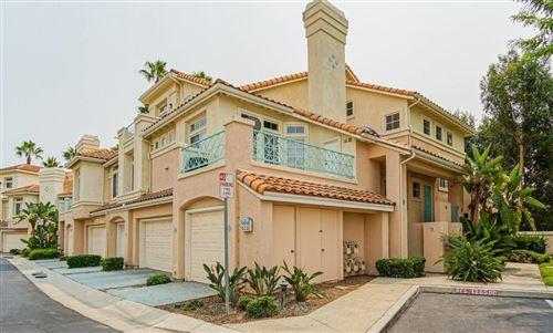 Photo of 12650 Springbrook Dr #B, San Diego, CA 92128 (MLS # 200045762)