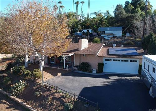 Photo of 1602 Jose Lane, Escondido, CA 92026 (MLS # NDP2100762)
