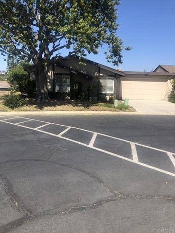Photo of 751 Nob Circle, Vista, CA 92084 (MLS # NDP2110762)