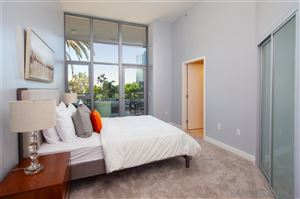 Tiny photo for 1441 9Th Ave #104, San Diego, CA 92101 (MLS # 190049763)