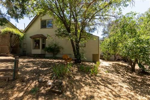 Photo of 1860 Whispering Pines Dr, Julian, CA 92036 (MLS # 200036763)