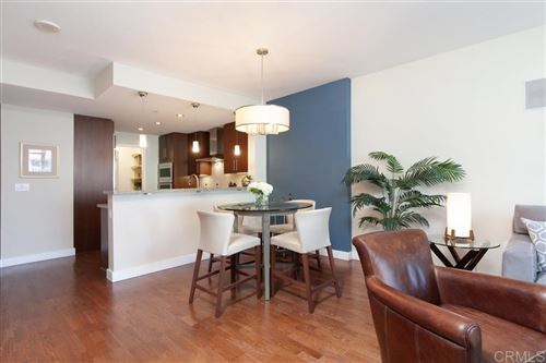 Tiny photo for 325 7Th Ave #301, San Diego, CA 92101 (MLS # 200038763)