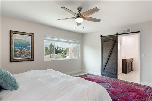 Tiny photo for 1156 Emory Street, Imperial Beach, CA 91932 (MLS # 210003763)