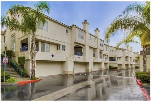 Photo of 6151 Calle Mariselda #308, San Diego, CA 92124 (MLS # 210024763)
