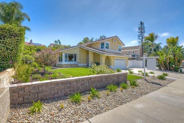 Photo of 3608 Pontiac Drive, Carlsbad, CA 92010 (MLS # NDP2103763)