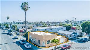Photo of 4087 Meade Ave, San Diego, CA 92116 (MLS # 190039764)