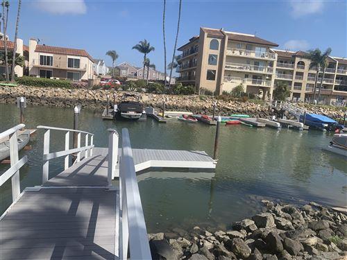 Photo of 4570 Cove Dr, Carlsbad, CA 92008 (MLS # 210009764)