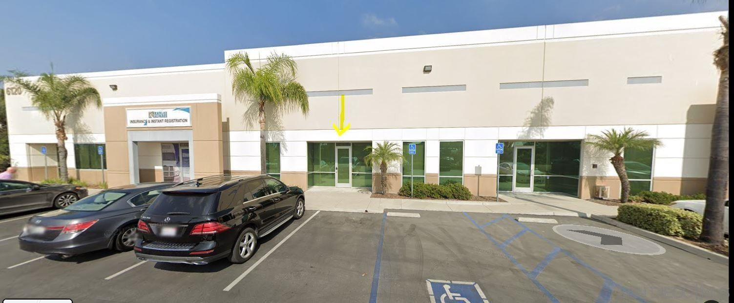 Photo of 6120 Business Center Ct, San Diego, CA 92154 (MLS # 210008764)