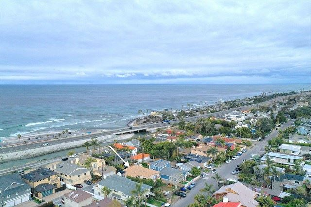 Photo of 2462 Newport Ave, Cardiff by the Sea, CA 92007 (MLS # NDP2102764)