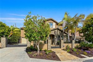 Photo of 8120 Calle Catalonia Ave, carlsbad, CA 92009 (MLS # 190031765)