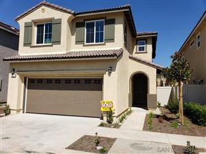 Photo of 35107 Persano Place, Fallbrook, CA 92028 (MLS # 190045765)