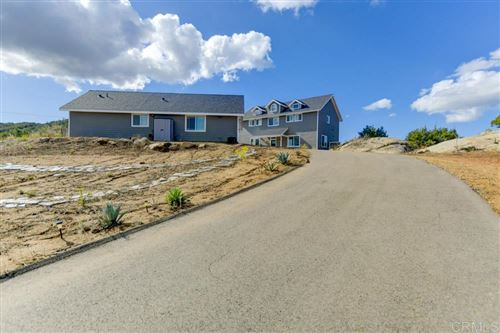 Photo of 27694 Cool Water Ranch Rd, Valley Center, CA 92082 (MLS # 190061765)