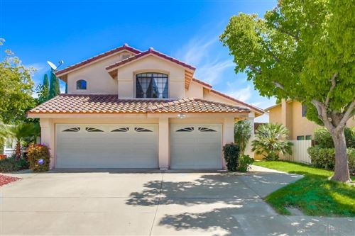 Photo of 13533 Chaco Ct, San Diego, CA 92129 (MLS # 200015765)