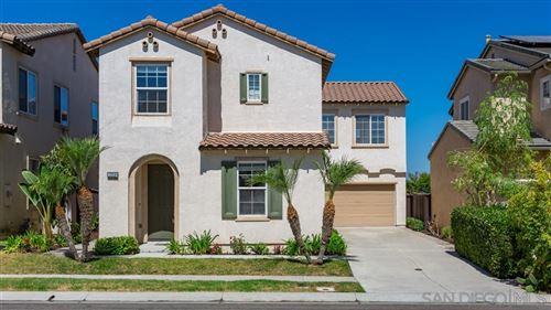 Photo of 13318 Via Santillana, San Diego, CA 92129 (MLS # 200038765)