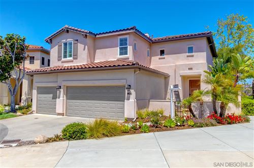 Photo of 3791 Torrey View Ct, San Diego, CA 92130 (MLS # 210009765)