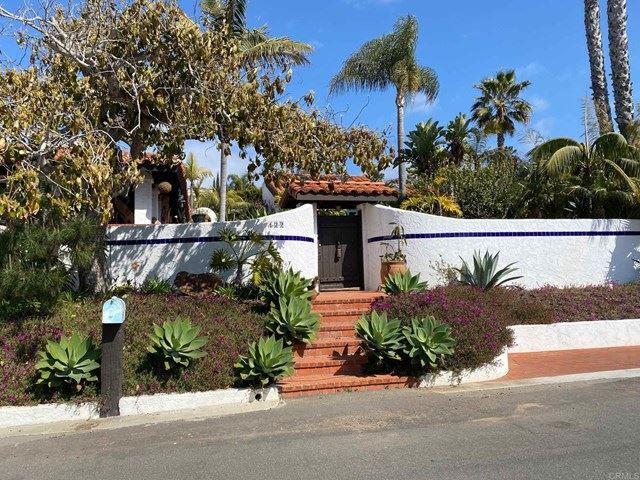 Photo of 122 S Rios #3, Solana Beach, CA 92075 (MLS # NDP2102765)