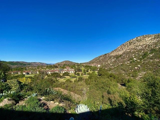 Photo of 8975 Lawrence Welk Drive #143, Escondido, CA 92026 (MLS # NDP2103765)