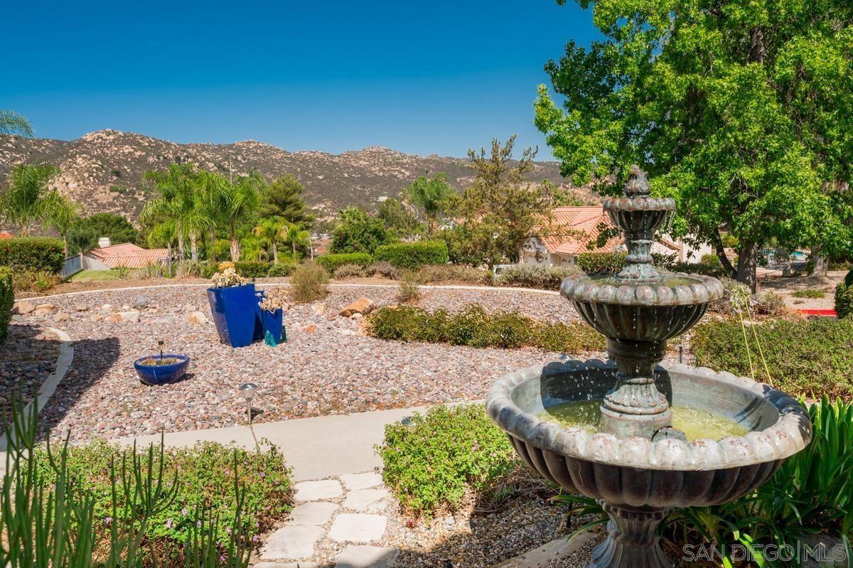 Photo of 477 Summerhill View, Alpine, CA 91901 (MLS # 210021766)