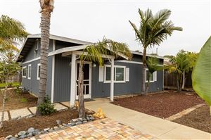 Photo of 220 Leucadia Blvd, Encinitas, CA 92024 (MLS # 190034767)