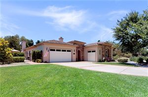 Photo of 1608 Loch Ness Drive, Fallbrook, CA 92028 (MLS # 301565767)
