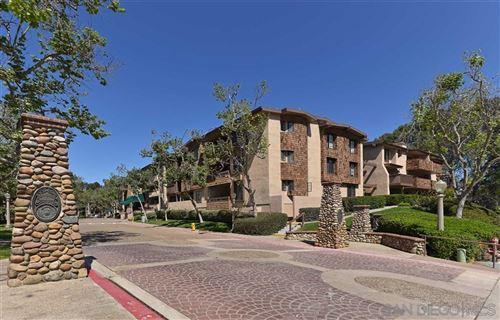 Photo of 8870 Villa La Jolla Drive #306, La Jolla, CA 92037 (MLS # 200030768)