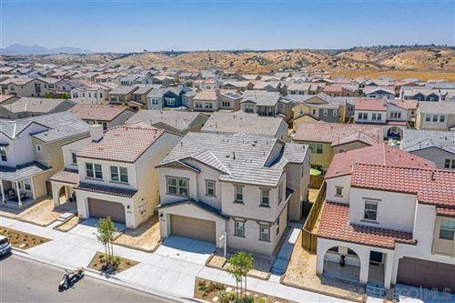 Photo of 1036 Camino Prado, Chula Vista, CA 91913 (MLS # 210015768)