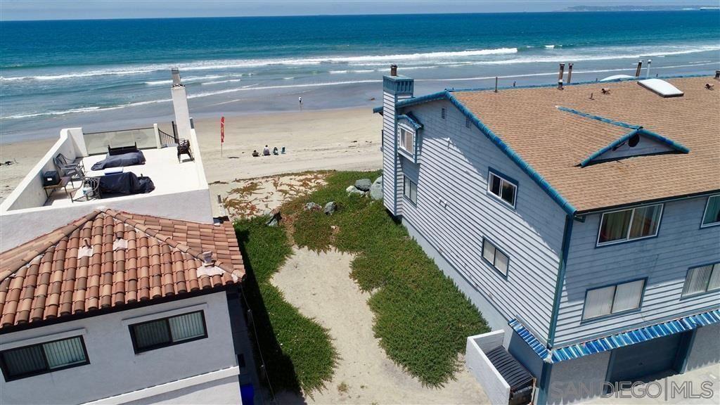 Photo of 670 Ocean Ln, Imperial Beach, CA 91932 (MLS # 200027768)