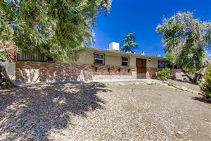 Photo of 8872 Lakeview Road, Lakeside, CA 92040 (MLS # 190050769)